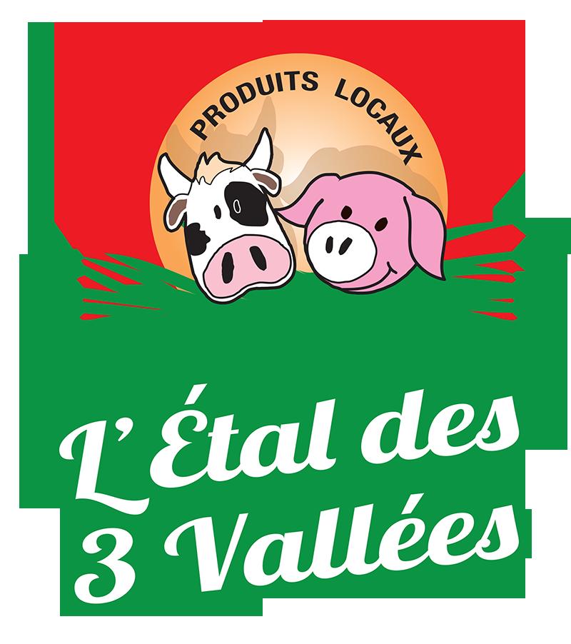 Boucherie Digne Etal des 3 Vallées